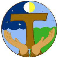 Orden Franciscana Seglar de Avilés